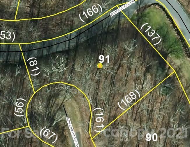 Lot 91 thumbnail image 11