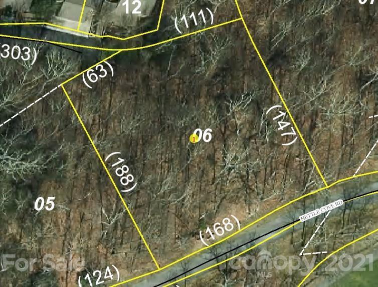 Lot 6 thumbnail image 11