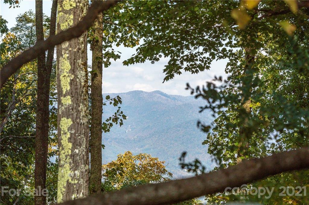 Lot 2 thumbnail image 1