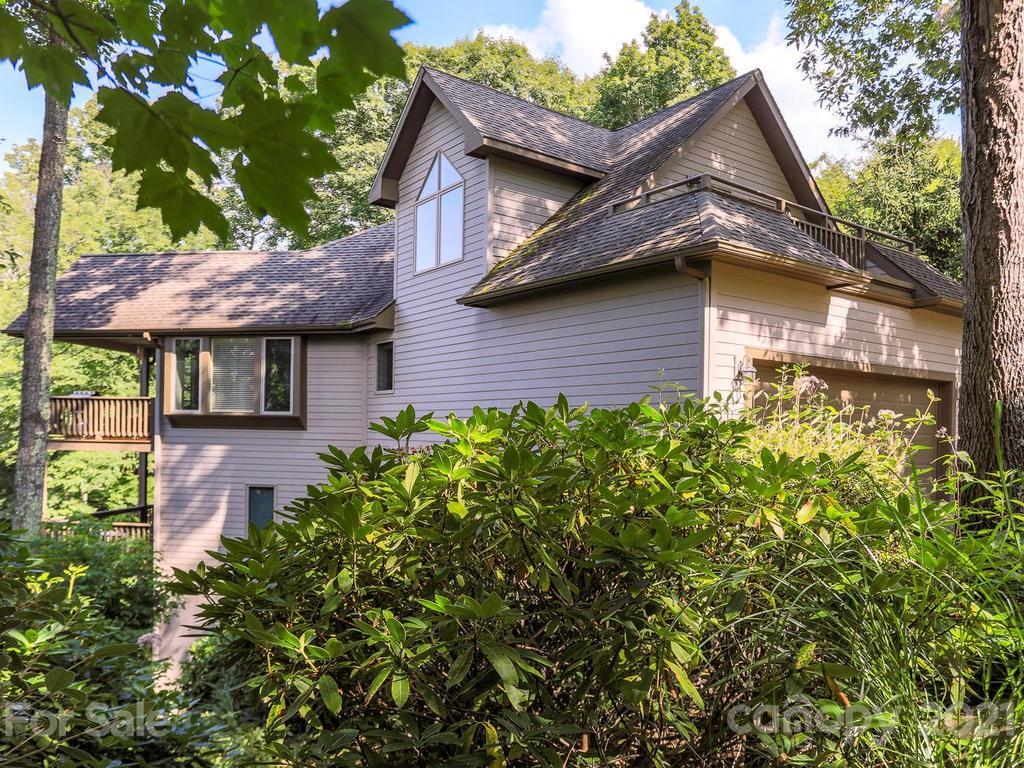 410 Spring House